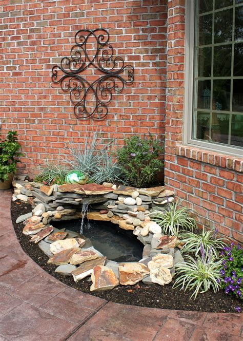 Hometalk  Diy Backyard Pond & Landscape Water Feature. Kmart Patio Furniture Tables. Patio Furniture Rental Orange County. Patio Furniture Refinishing Atlanta. Stained Concrete Patio Designs. Patio Tablecloths Fitted. Lounge Furniture Rental Kansas City. Patio Chair Cushions On Clearance. Outdoor Furniture Sales Atlanta Ga