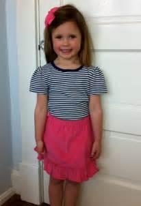 Little Boys Wearing Girls Skirts