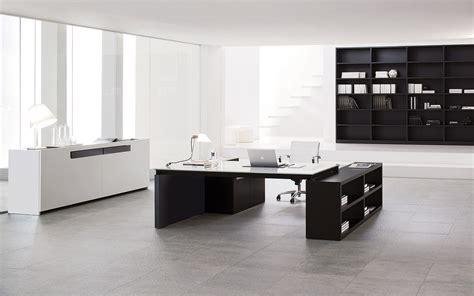 bureaux modernes design bureau moderne design dootdadoo com idées de