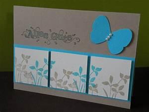 Einladungen Kindergeburtstag Selbst Gestalten : einladungskarten geburtstag selbst gestalten einladungskarten geburtstag selbst gestalten und ~ Markanthonyermac.com Haus und Dekorationen