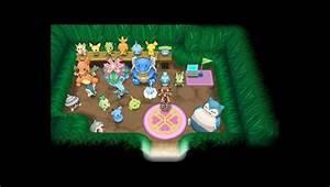 Pokémon – Alpha Saphir/Omega Rubin: Zehn Fakten - Bilder ...