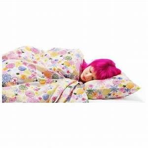 Ikea De Bettwäsche : ikea bettw sche set renate flora bettw sche 2 teilig 140x200cm neu ebay ~ Sanjose-hotels-ca.com Haus und Dekorationen
