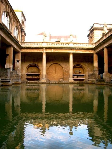 Best 25 Roman Baths In Bath Ideas On Pinterest Roman