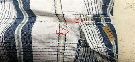 garments defects identification ordnur textile  finance
