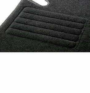 4 tapis de sol velour sur mesure bmw x5 e53 de 06 2000 a With tapis bmw x5