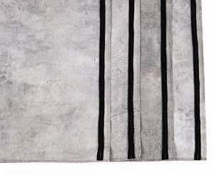 Schaumstoff Bezug Nähen : n hanleitung berzug f r schaumstoff sitzkissen ~ A.2002-acura-tl-radio.info Haus und Dekorationen