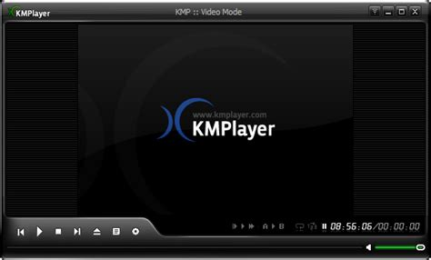 Kmplayer Vlc Which Media Player Better