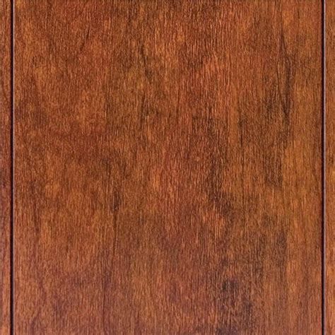 pergo xp asheville hickory reviews pergo xp asheville hickory laminate flooring 5 in x 7 in take home sle pe 882879 the