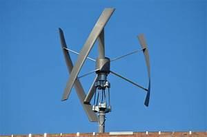 Schattenwurf Berechnen : eine kleinwindkraftanlage f r jedermann ein boom beginnt kleinwindkraftanlagen vertikal ~ Themetempest.com Abrechnung