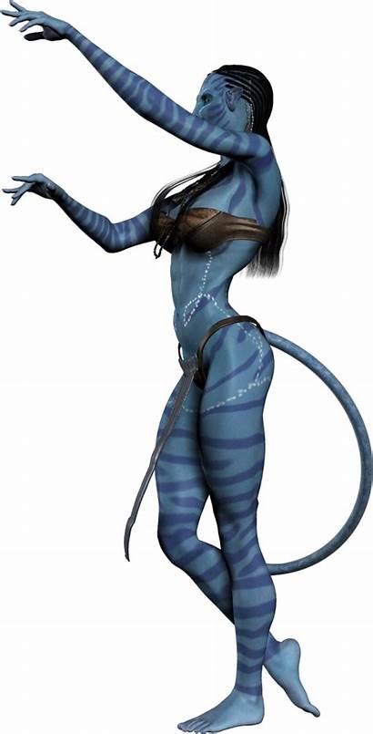 Avatar Neytiri Transparent Roblox Blood Purepng Decal