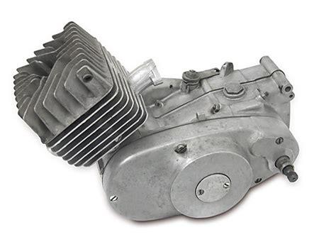 simson s50 motor simson motor regeneriert s50 im austausch bei ost moped de