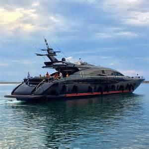 Black Speed Boats For Sale Photos