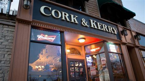 cork kerry closed   covid  guideline