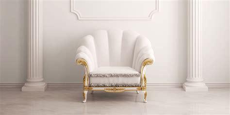home interior design ideas the everyday luxury