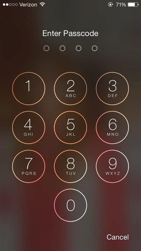 iphone lockscreen searchitfast web bypass iphone 6 unlock screen
