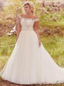 unique plus size wedding dresses pittsburgh best 25 With wedding dresses pittsburgh