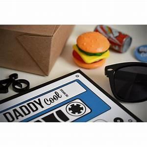Cadeau D Anniversaire Pour Papa : pochette surprise papa un cadeau original pour papa ~ Dallasstarsshop.com Idées de Décoration