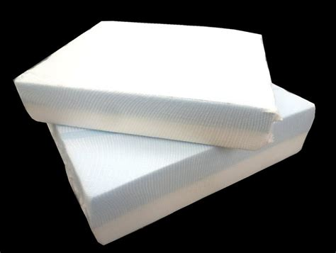 where to buy sofa cushions lashmaniacs us foam for sofa cushions where to buy