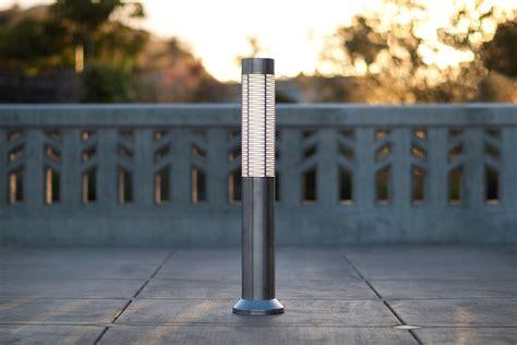 light column bollard outdoor formssurfaces