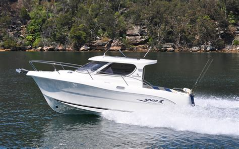 Weekender Boat by Weekender Boat Pictures To Pin On Pinsdaddy