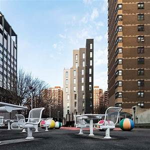 Wohnen In New York : miniapartments in manhattan fertiggestellt billiges wohnen in new york architektur und ~ Markanthonyermac.com Haus und Dekorationen