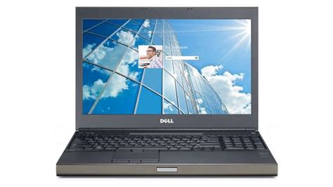 Dell Precision M4800 Mobile Workstation by Save 37 Percent On Dell Precision M4800 Mobile Workstation