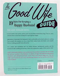 Handy Stuff For The English Classroom  The Perfect Husband