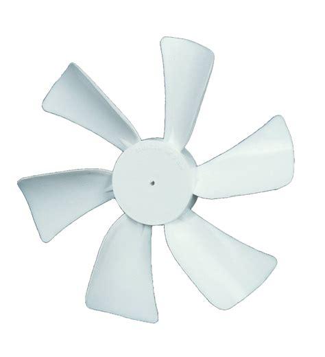 rv vent fan upgrade ventmate 65491 replacement ventline rv exhaust fan blade