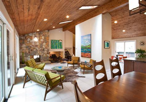 Ragley Hall Residence: Modern Dwellings ? Cablik Enterprises