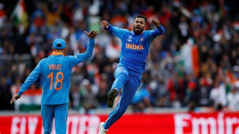 In the event of teams finishing on equal points in its leage stage, the. ICC World Cup 2019 updated points table, leading run ...