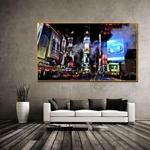 Cadre Plexiglas Grand Format : impression et d coupe num rique grand format impression en ligne ~ Teatrodelosmanantiales.com Idées de Décoration