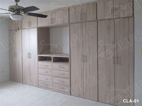 mupro closets  cocinas integrales closets  puertas