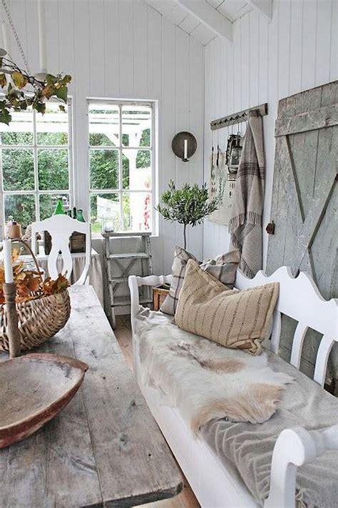 50+ Best Swedish Decorating Ideas  Decoratoo