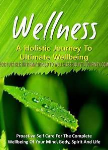Pin By Djs Digital Marketing On Wellness Holistic Journey