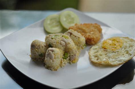 nasi goreng satria sinarjaya rumah makan handayani samarinda