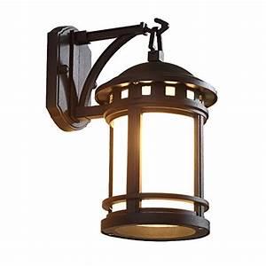Günstig Lampen Online Kaufen : lampen von iacon g nstig online kaufen bei m bel garten ~ Bigdaddyawards.com Haus und Dekorationen