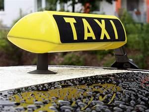 Taxi Berechnen München : taxi m nchen das offizielle stadtportal ~ Themetempest.com Abrechnung