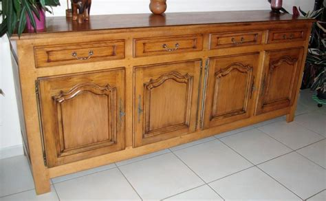 ikea meuble de rangement bureau enfilade 4 portes relookéeart 39 ébèn