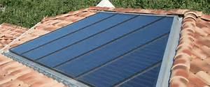 Solaranlage Für Einfamilienhaus : alle anlagen deutsch ~ Sanjose-hotels-ca.com Haus und Dekorationen