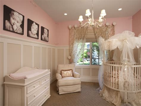 8128 fourth of july furniture sales 033705 nursery traditional bedroom salt lake city by jcd
