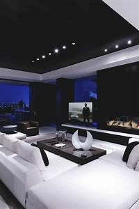 Schönes Wohnzimmer Gestalten : designer wohnzimmer die ihnen eine vorstellung ~ Sanjose-hotels-ca.com Haus und Dekorationen