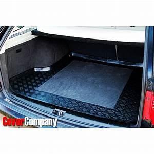 tapis coffre voiture sur mesure bienvenue sur cover company With tapis sur mesure auto