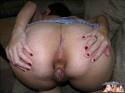 Teenage Housewife Pounding Her Plump Hole Plugged By Toyboy