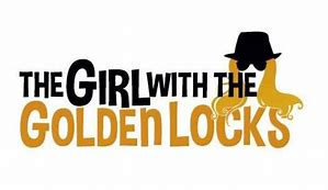 Image result for the girl with the golden locks