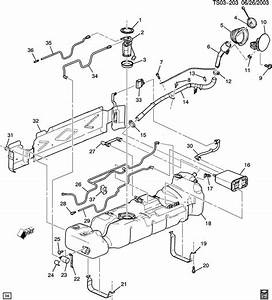 Gm Lm4 Engine  Gm  Free Engine Image For User Manual Download