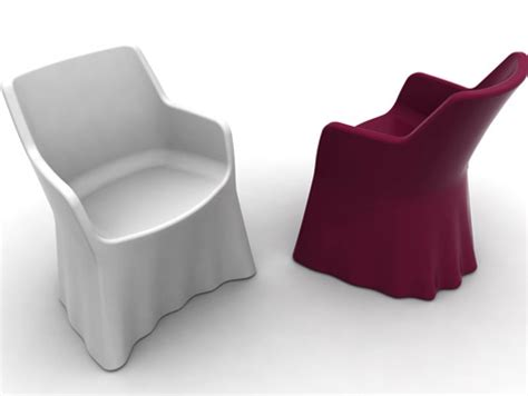 modern plastic outdoor chairs by domitalia ultra modern