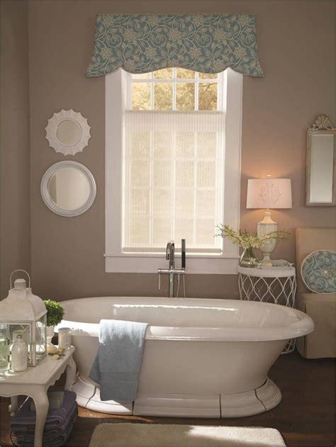 bathroom window blinds ideas the s catalog of ideas