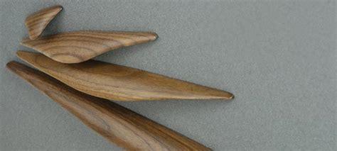 buy wooden cabinet handles knobs   india