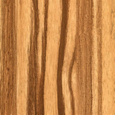 Home Legend Vinyl Plank Flooring by Home Legend 7 In X 48 In X 3 2 Mm Distressed Strand