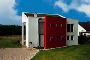 Kosten Für Dacheindeckung : mit dem pultdach montage energiekosten sparen ~ Michelbontemps.com Haus und Dekorationen
